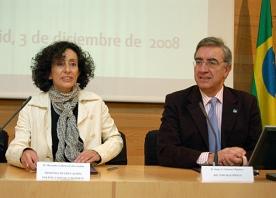 mercedes_cabrera_y_rector