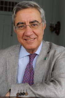 rector_UNED1