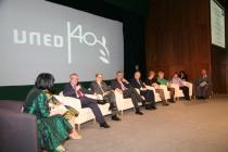 Día UNED 2012 210