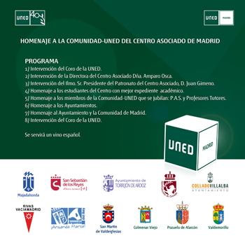 UNEDMADRID_ENTRADA