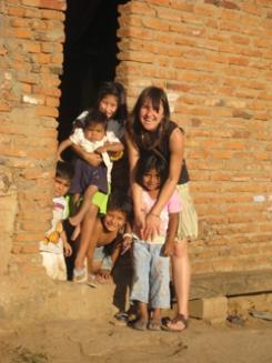 Alegria_niñasbolivianas
