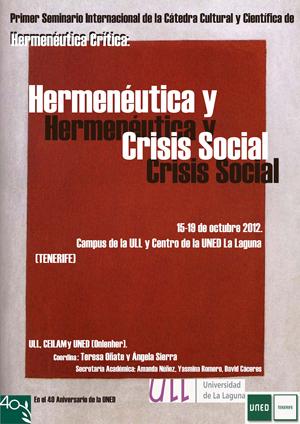 HERMENEUTICO_rr300