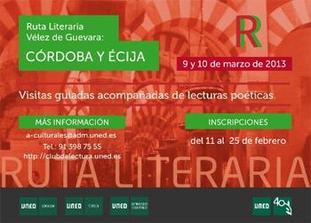 ENTRADA_RUTA_LITERARIA