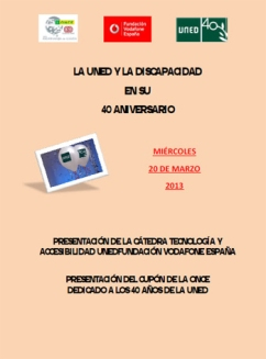 19marzo_cartel_ONCE