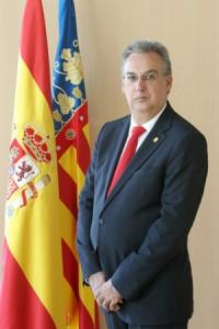 Agustin Navarro