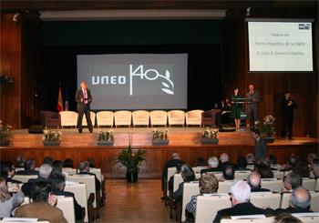 DÍA DE LA UNED 2012_rr350
