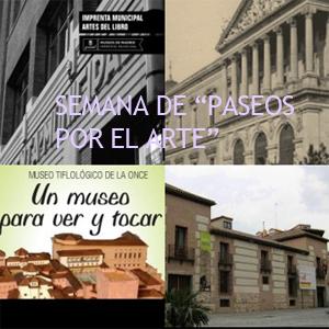MADRID_SUR_SEMANA_PASEOS_ARTE