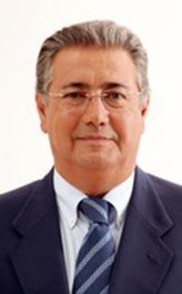 Alcalde de Sevilla
