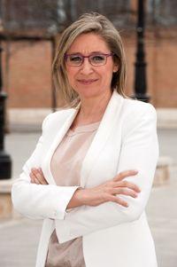 alcaldesa aranjuez rr200